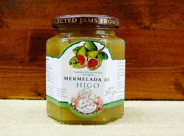 mermelada-de-higo-la-artesana