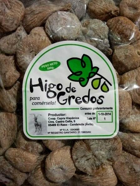 higos_de_gredos_2