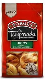 borges-de-temporada-301014