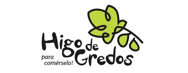 higos_de_gredos
