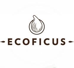 ecoficus_logo_250x250