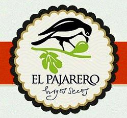 el_pajarero_logo