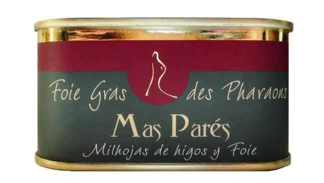 milhojas-de-foie-gras-de-pato-con-higos-mas-pares-130g-522877