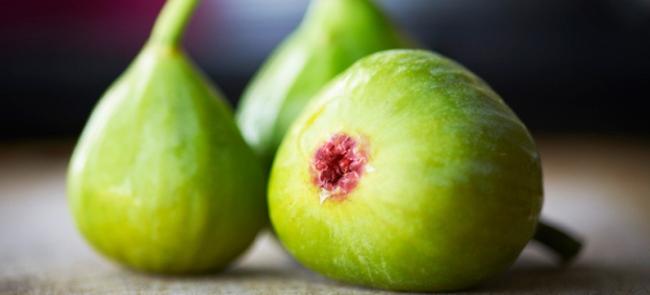 te-mata-figs-stockists-nationwide-brian-culy-ll