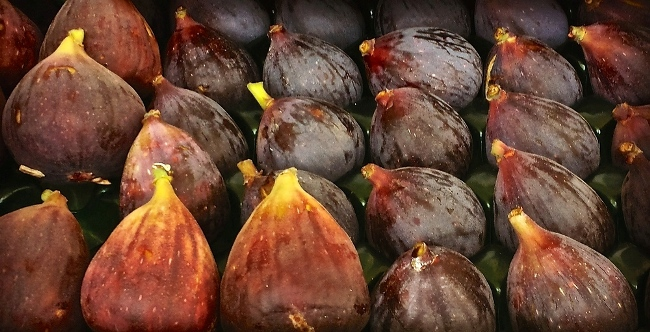 figs california