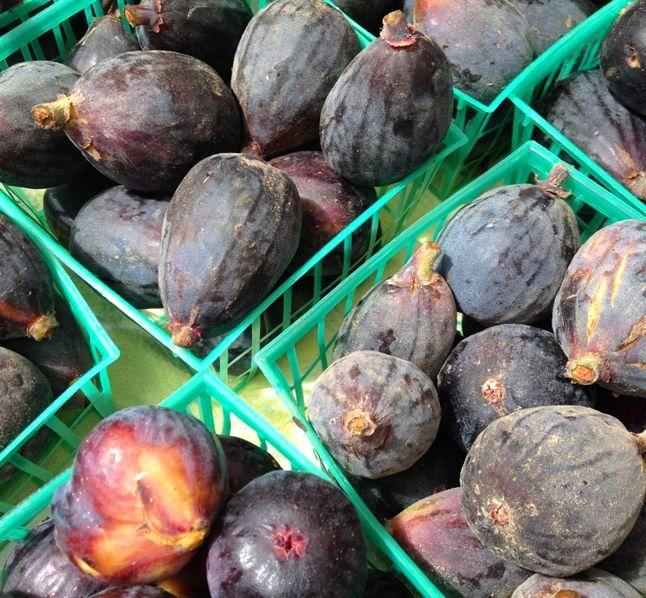 black-mission-figs