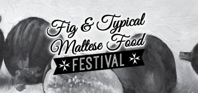 Fig_Festival_Xaghra