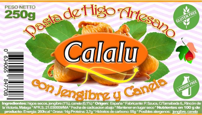 CALALU-higos-rebanada-Jengibre-y-canela-250-gr
