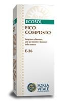 fico_composto_extracto_50ml.