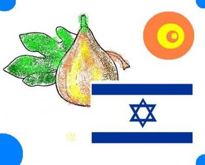 israel higo
