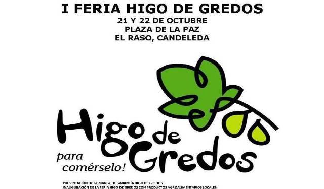 higo-gredos