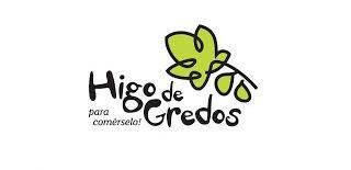 higos_gredos