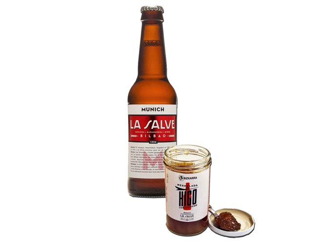cerveza-y-mermelada-ancho
