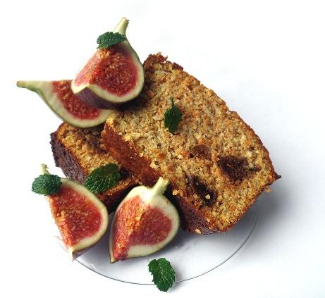 figs-cake