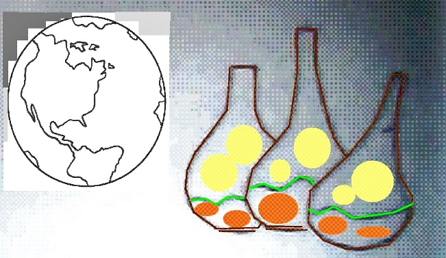 higos-mundo