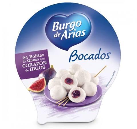 burgo-de-arias-bocados-higos-100-gramos-1_f
