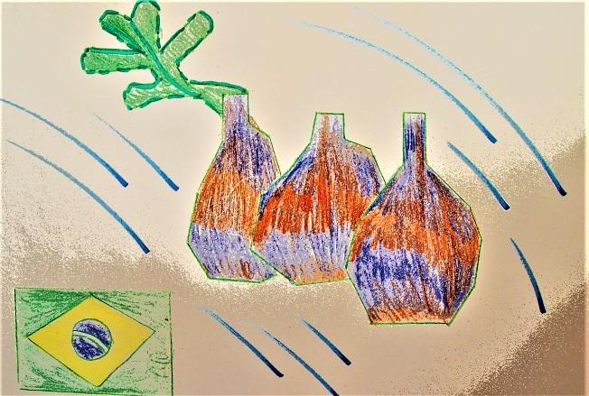 higos brasil