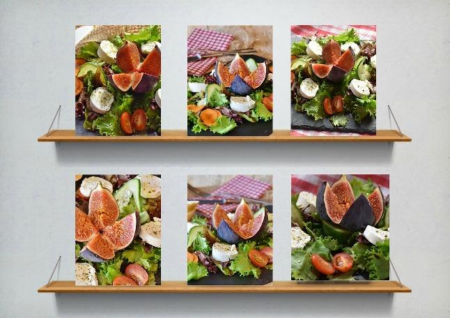 salad-figs