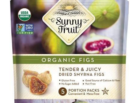 Figs_organic