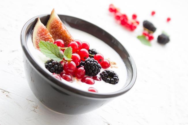 yogurt-higos