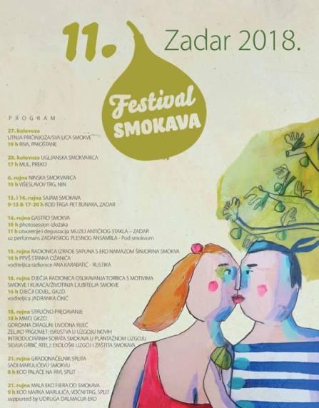 festival zadar figs