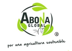 abona global por una agricultura sostenible