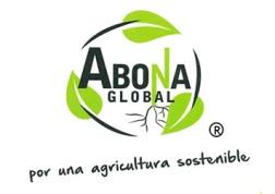abona global por una agricultura sostenible