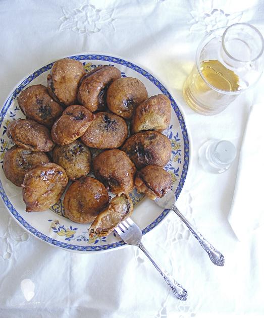 Buñuelos-de-higos
