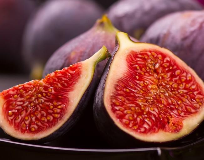 bursa fig