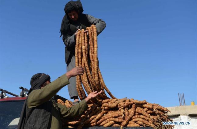 kandahar market figs2