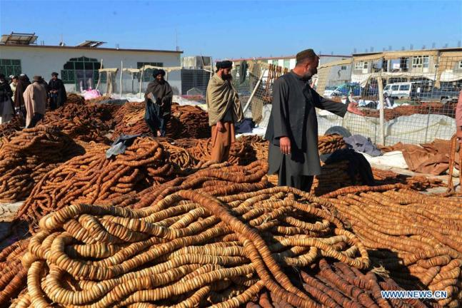 kandahar market figs4
