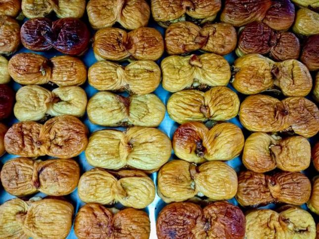 Calabrian-baked-figs