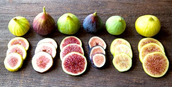 CA-Fig-Board-Fresh-Figs1-1